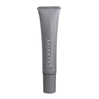 Celavive Eye essence